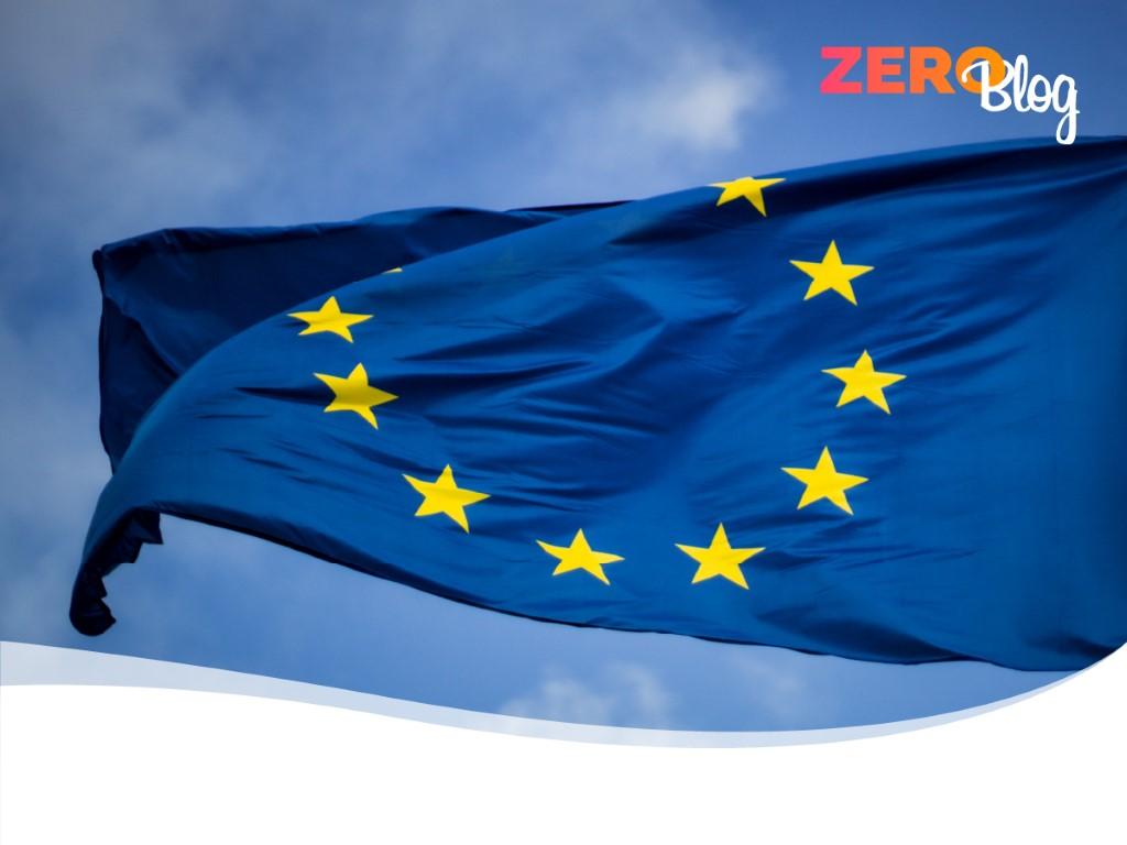 Network Marketing Europa