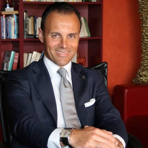 Cristiano-Bilucaglia-Ubroker-Presidente