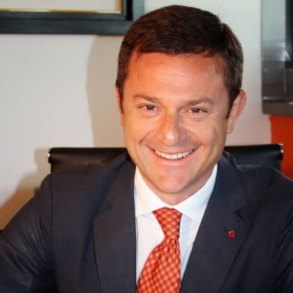 Mauro-Marinelli-Ubroker-CSO