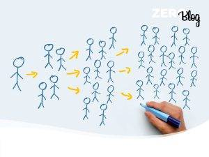 Come valutare un Network Marketing