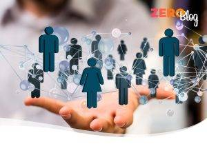 network marketing schemi piramidali