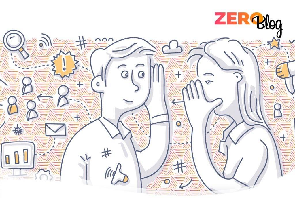 5 miti da sfatare per il networker principiante
