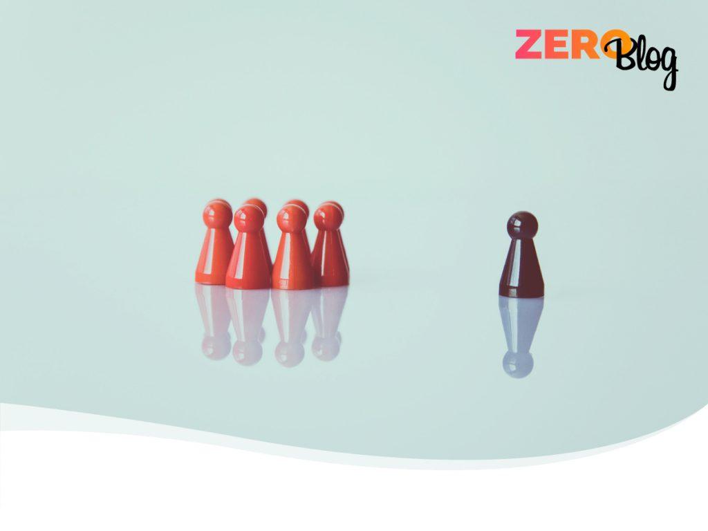 Leadership per il Network Marketing