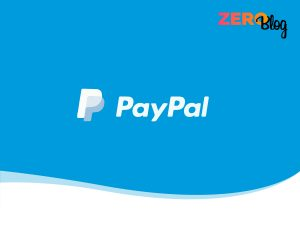 Paypal effetto network