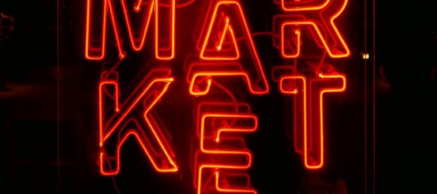mercato network marketing