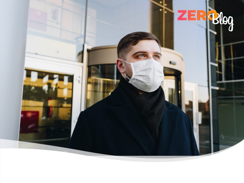 network marketing coronavirus