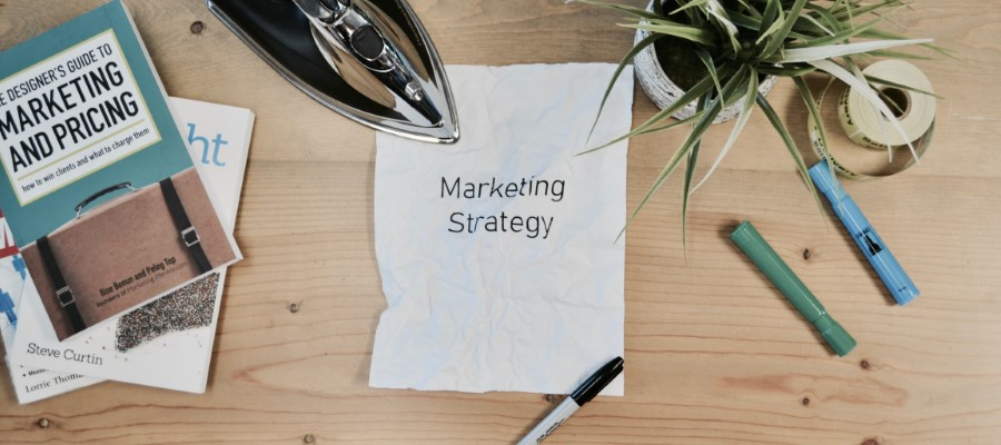 strategie network marketing