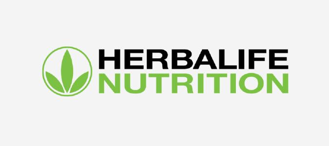 Herbalife Nutrition Network Marketing