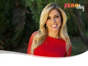 Stefania Lo Gatto Network Marketing