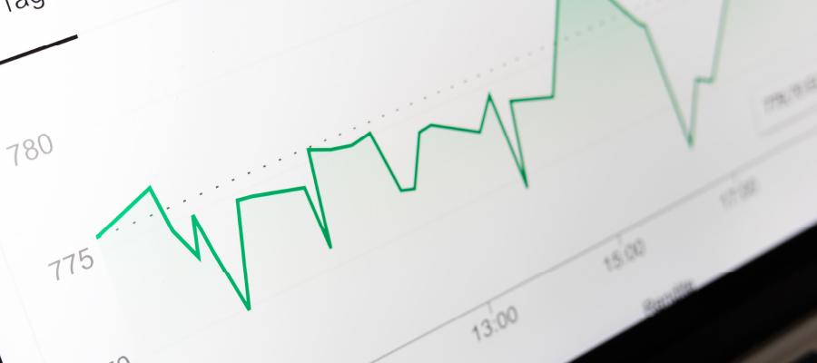 Analisi dati network marketing