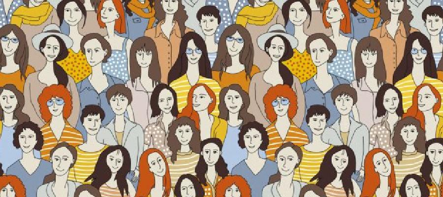 donne nel network marketing